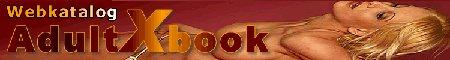 Adultxbook.de - TOP 100